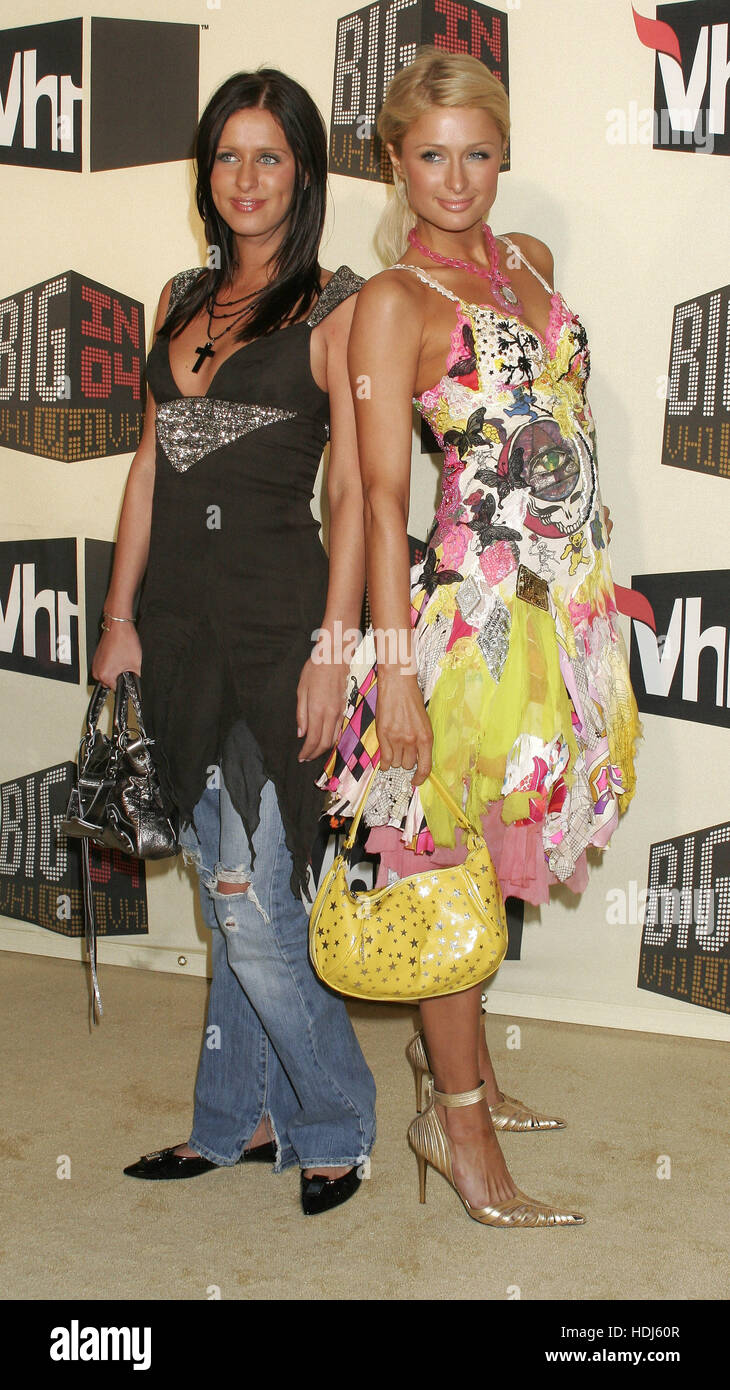 Page 2 Celebrity Sister High Resolution Stock Photography And Images Alamy