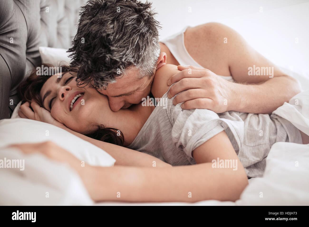 jennifer ellison fake sex