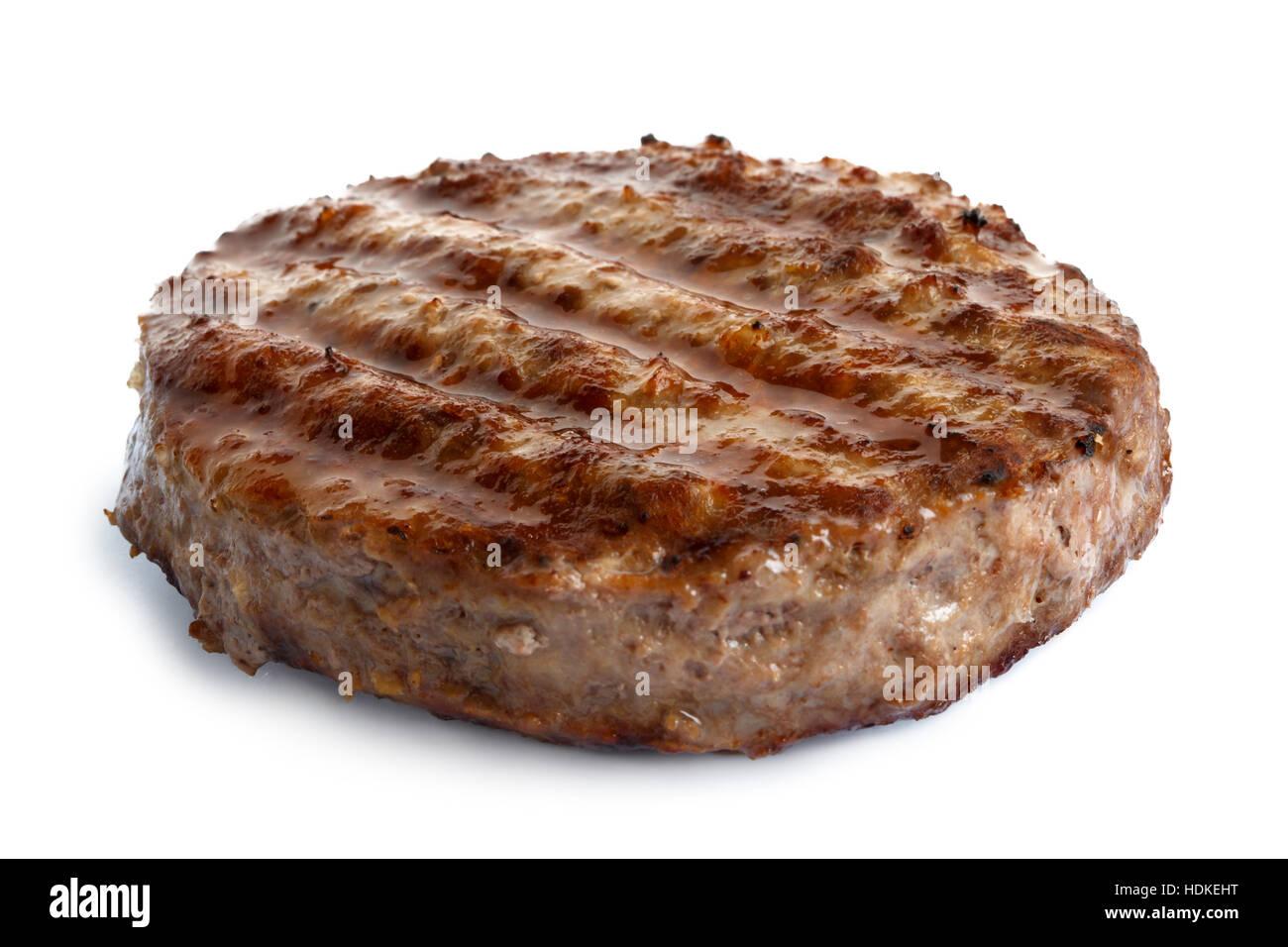 Hamburger single männer