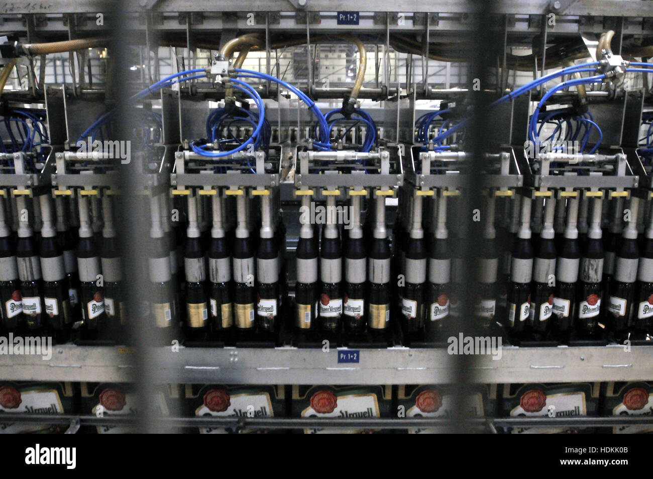 Sabmiller Stock Photos Sabmiller Stock Images Alamy