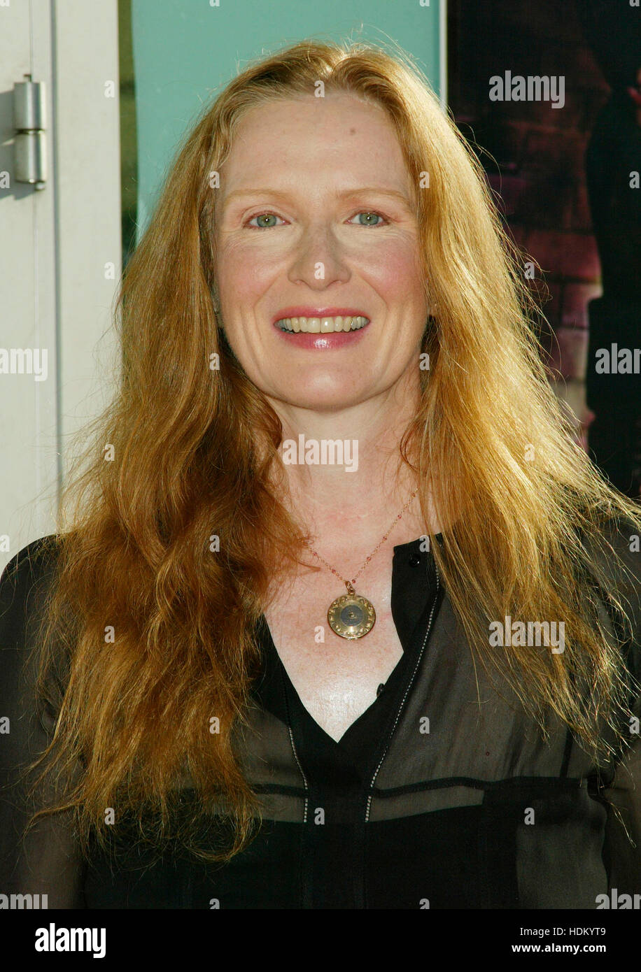 Frances Conroy naked (61 photos), Pussy, Cleavage, Instagram, swimsuit 2019