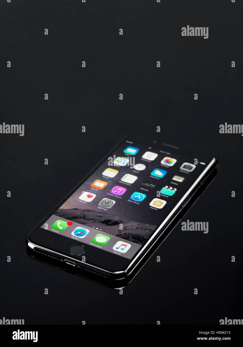 Shot On Iphone 7 Plus Stock Photos Shot On Iphone 7 Plus Stock