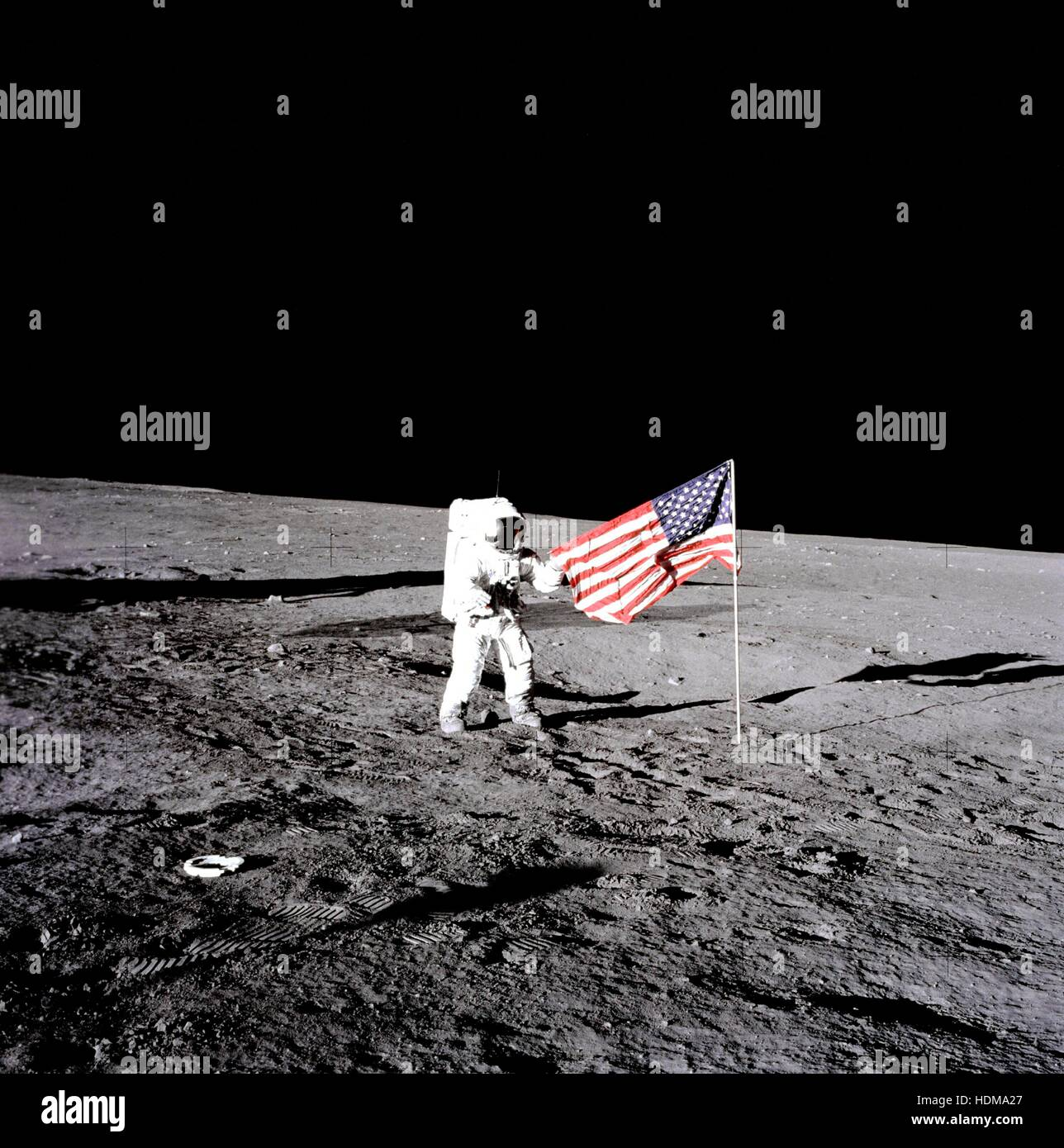 1969 Moon Landing High Resolution Stock Photography And