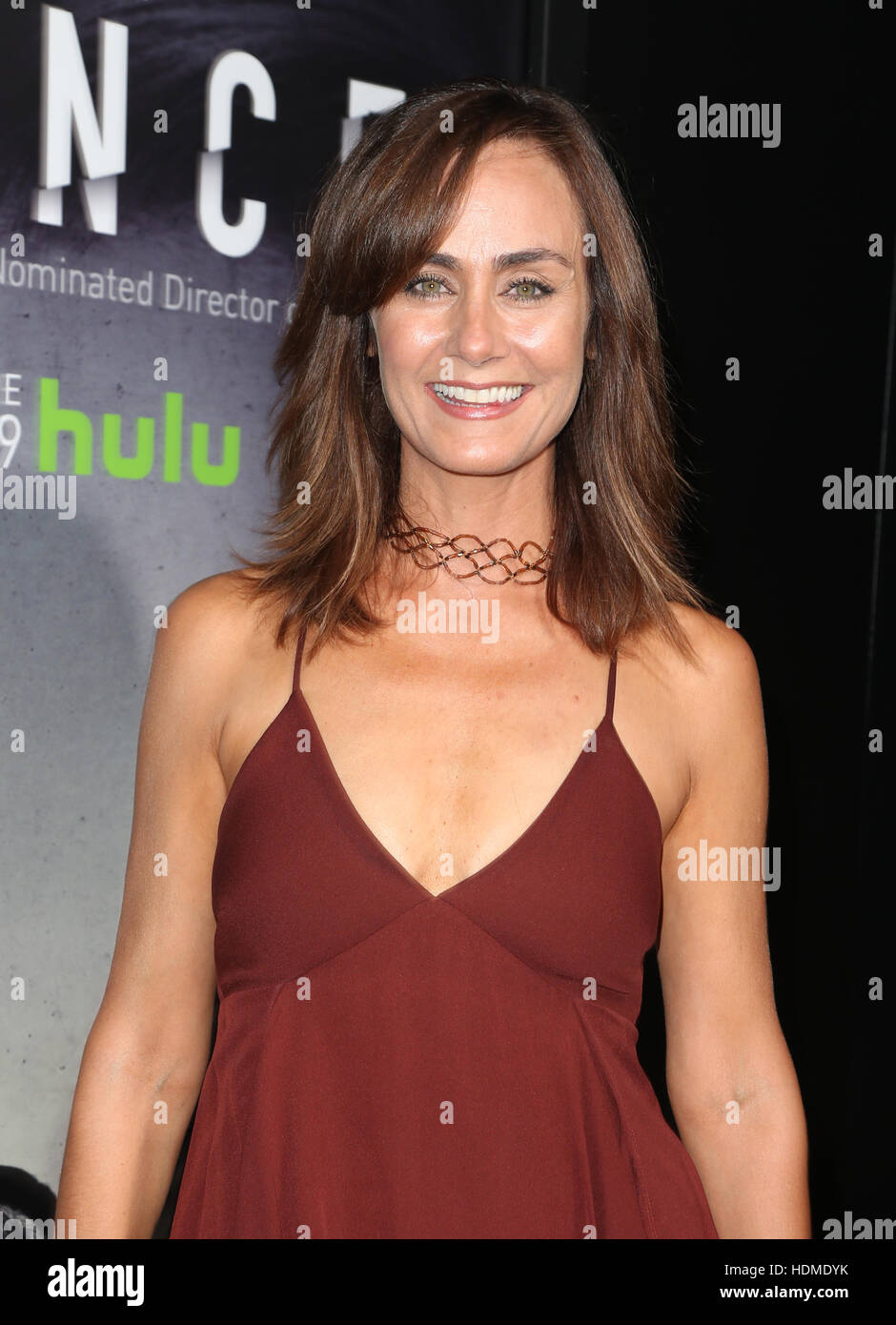 Celebrity Diane Farr naked (81 photo), Topless, Fappening, Boobs, butt 2018