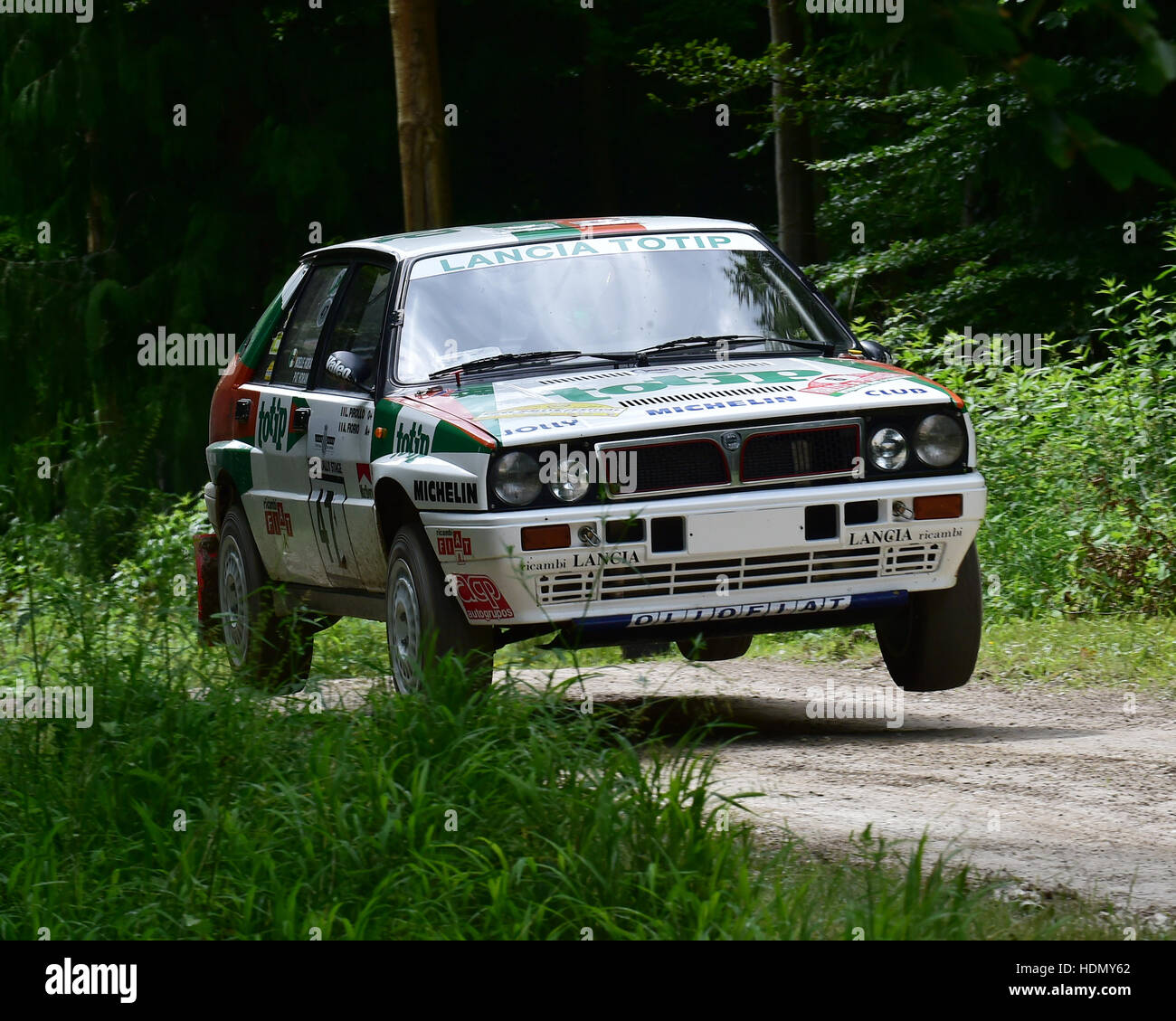 Pat horan lancia delta integrale forest rally stage goodwood pat horan lancia delta integrale forest rally stage goodwood festival of speed 2016 automobiles cars entertainment festival of speed forest r publicscrutiny Images