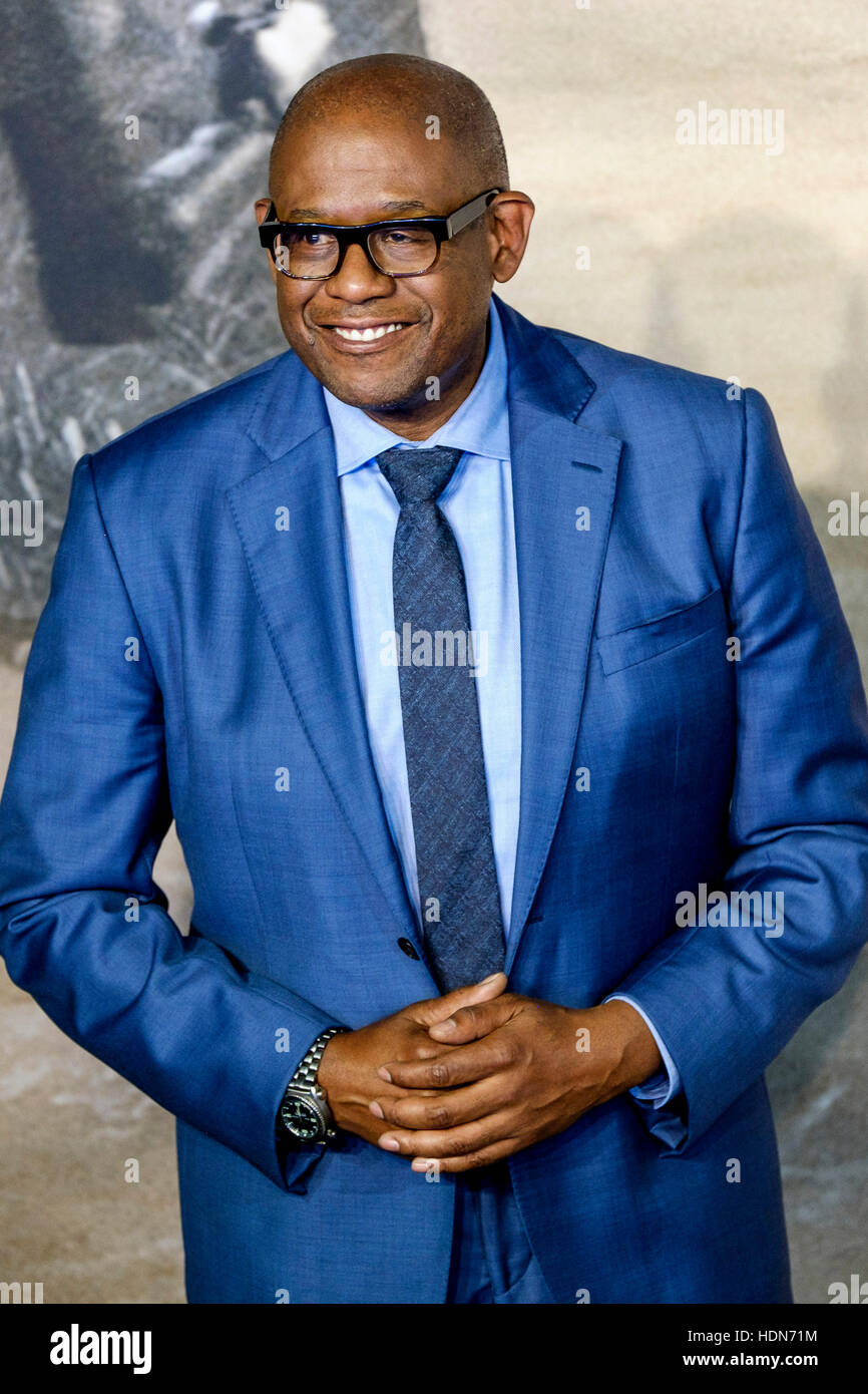 Forest whitaker stock photos forest whitaker stock for The whitaker