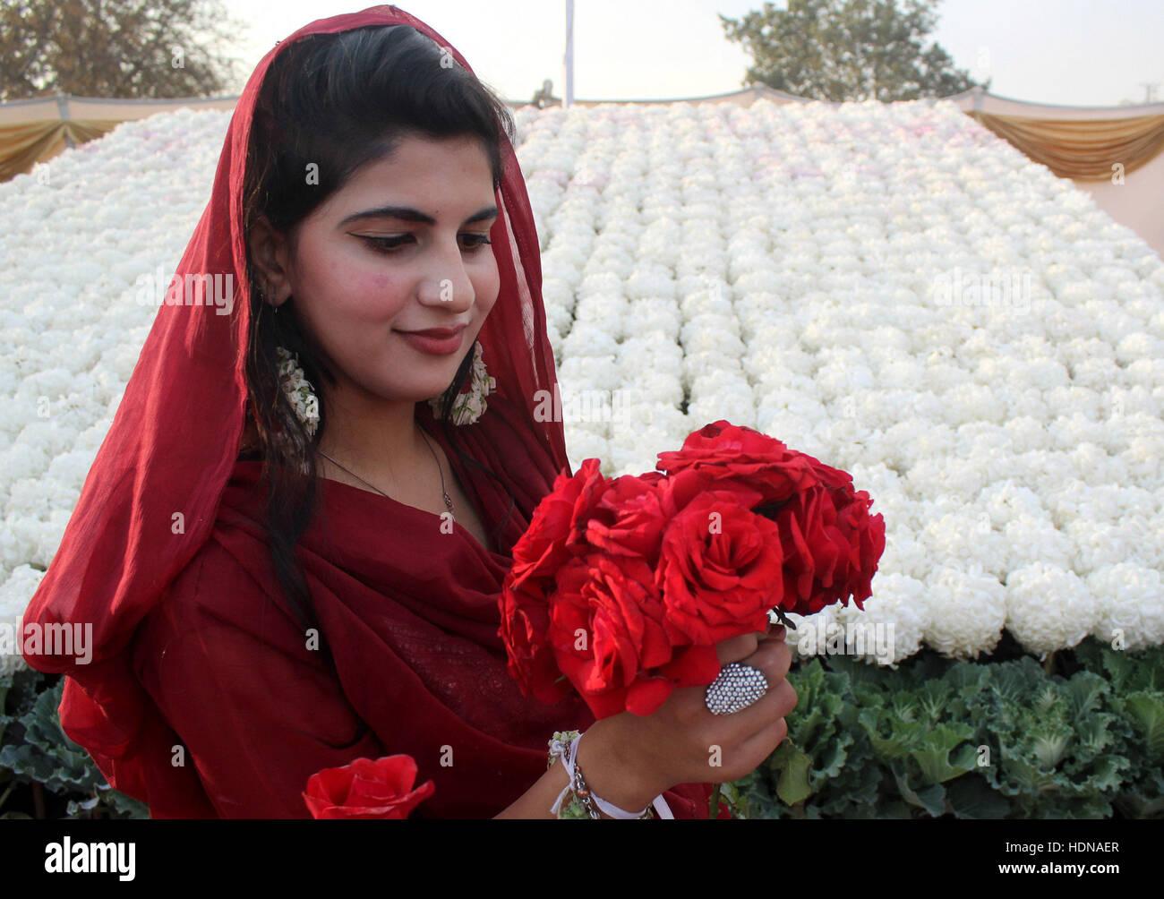 Beauty girl peshawar Hot Pakistani