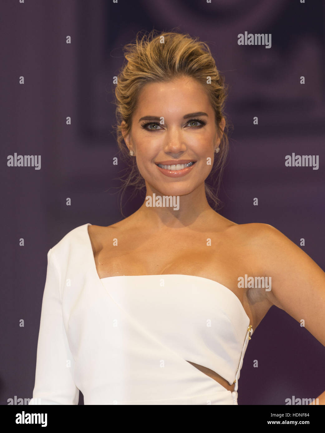 Young Sylvie Meis nudes (26 photos), Topless, Hot, Boobs, braless 2019