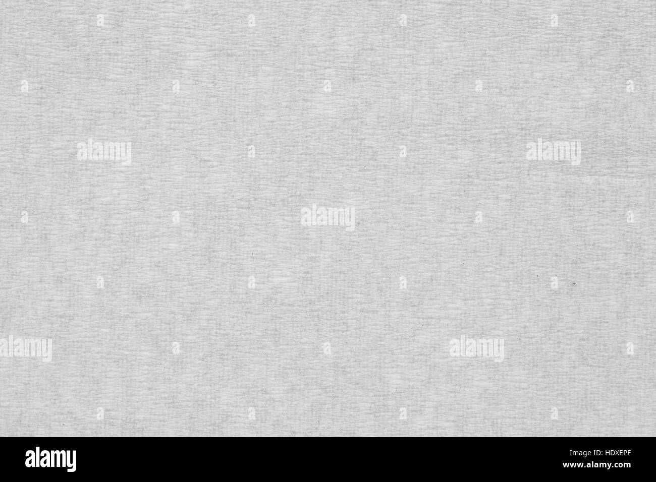 white paper rough pattern texture or abstract background - Stock Image