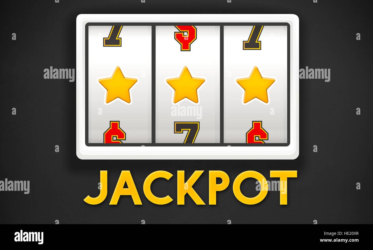 online casino 5 euro startguthaben