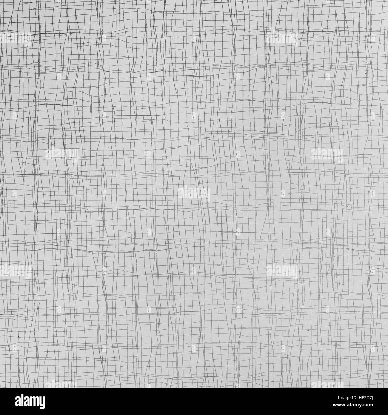 Plastic Table Top Texture With Wavy Lines Stock Photo ...