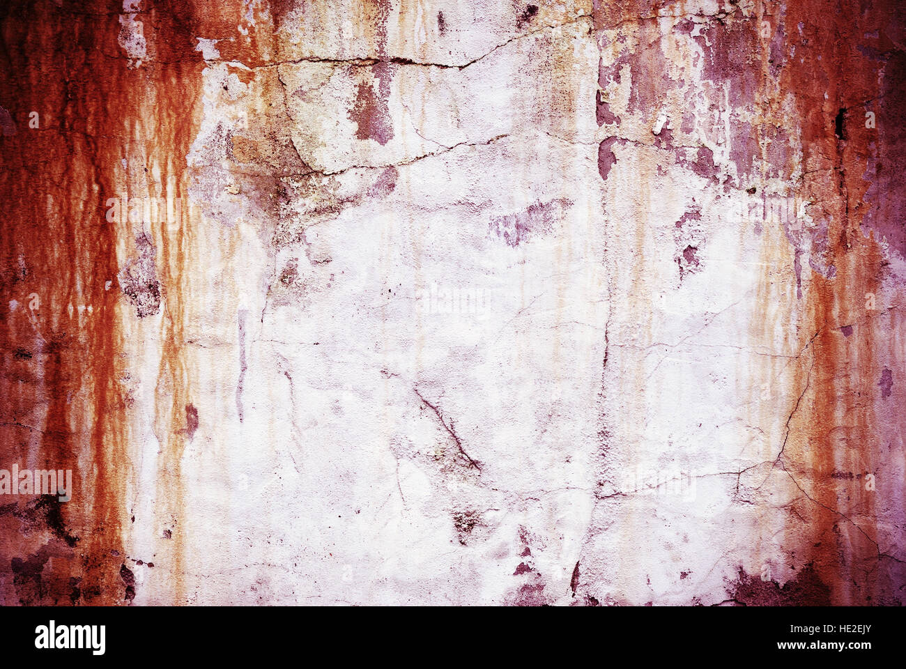 Old Weathered Rusty Wall Texture Stock Photo Alamy ✓ free for commercial use ✓ high quality images. https www alamy com stock photo old weathered rusty wall texture 129133171 html