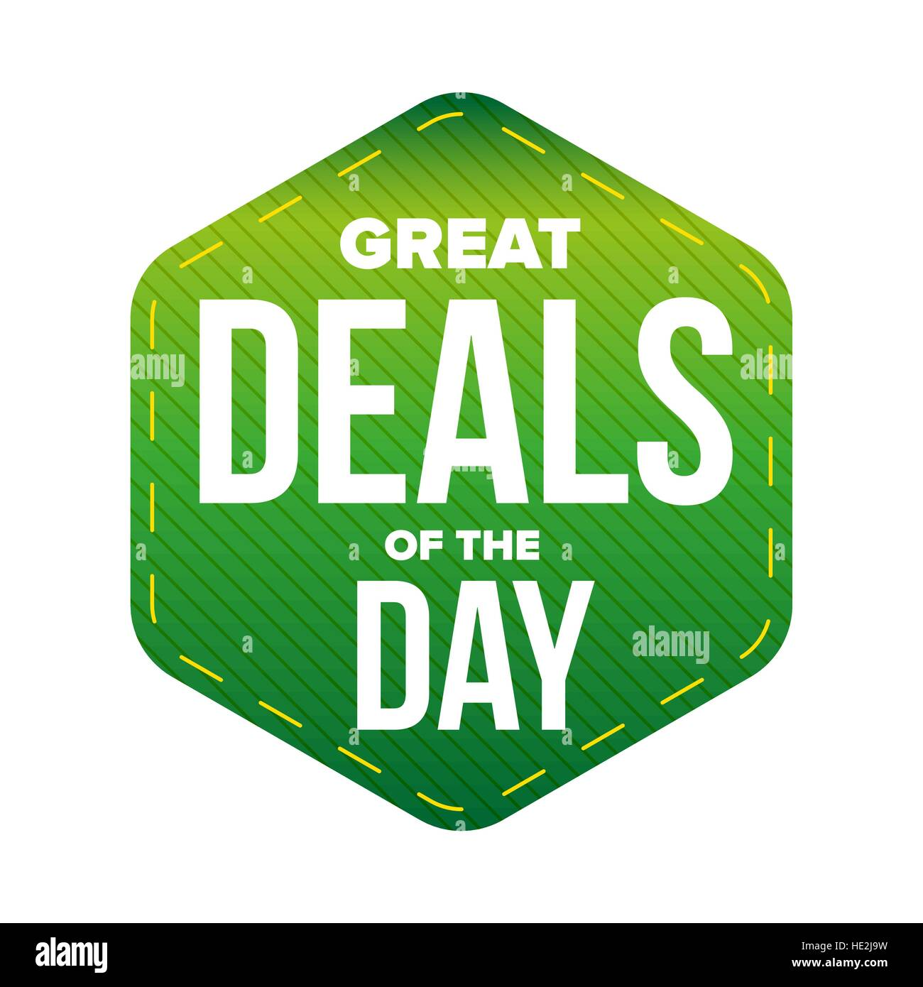 stock deals of the day