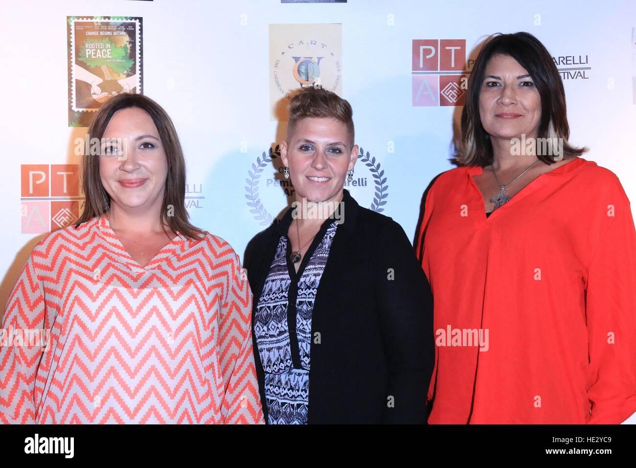 Tabrett Bethell,Annalee Jefferies Erotic video Jeannie Russell,Usha Kiran