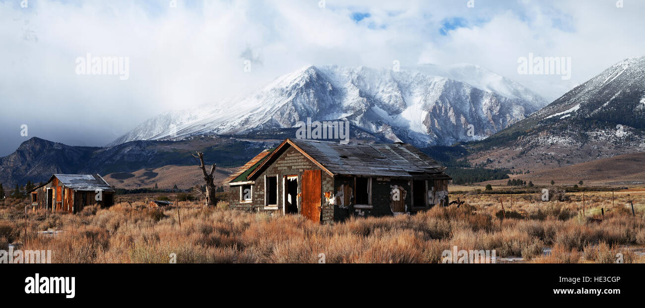 highway 395 stock photos   highway 395 stock images alamy Hiway House Hiway House