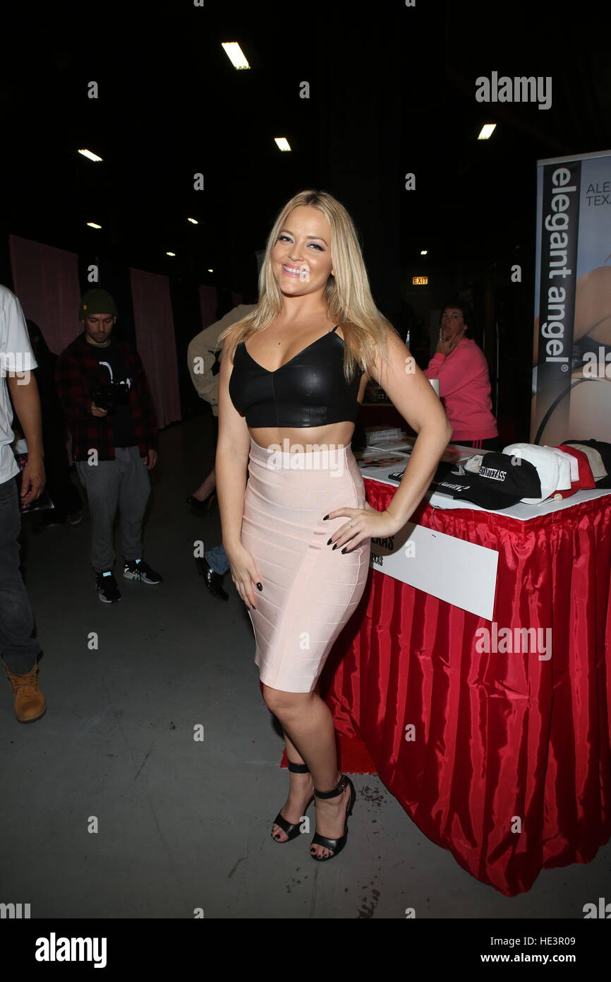 Alexis texas vintage car seems brilliant