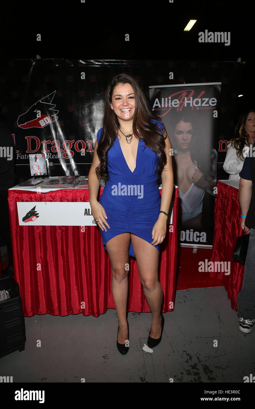 Allie Haze Allie Haze new pics
