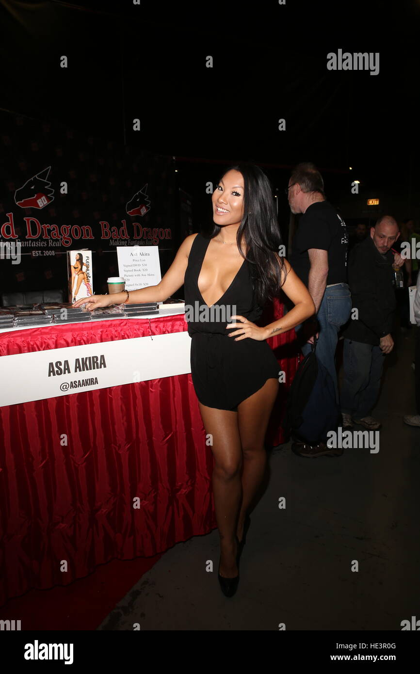 Young Asa Akira nudes (33 photos), Topless, Leaked, Twitter, butt 2020