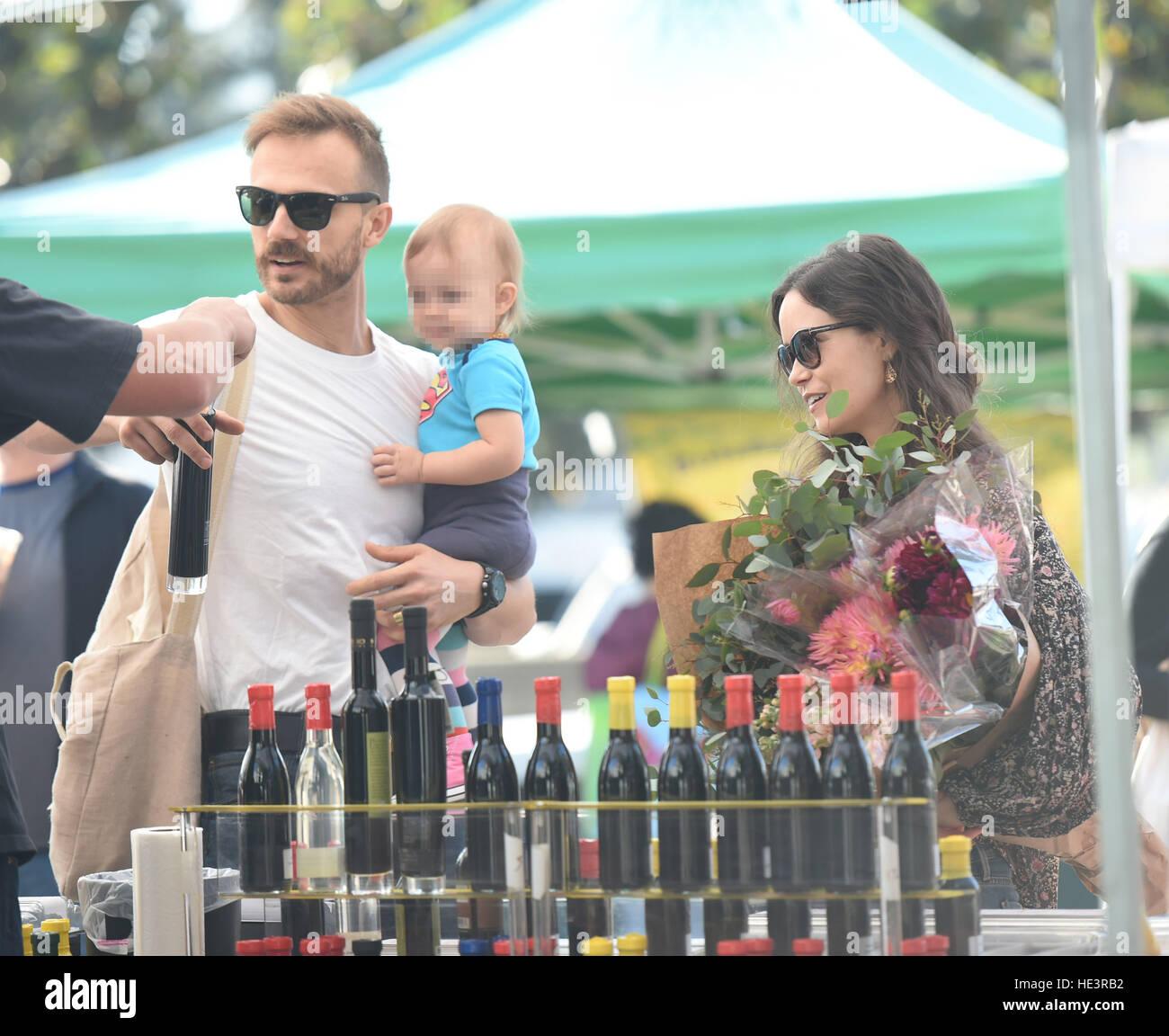 Summer Glau And Her Husband Val Morrison And Their Daughter Milena Stock Photo Alamy This site is a tribute to val, who was born in hammersmith on february 16, 1961. https www alamy com stock photo summer glau and her husband val morrison and their daughter milena 129161958 html