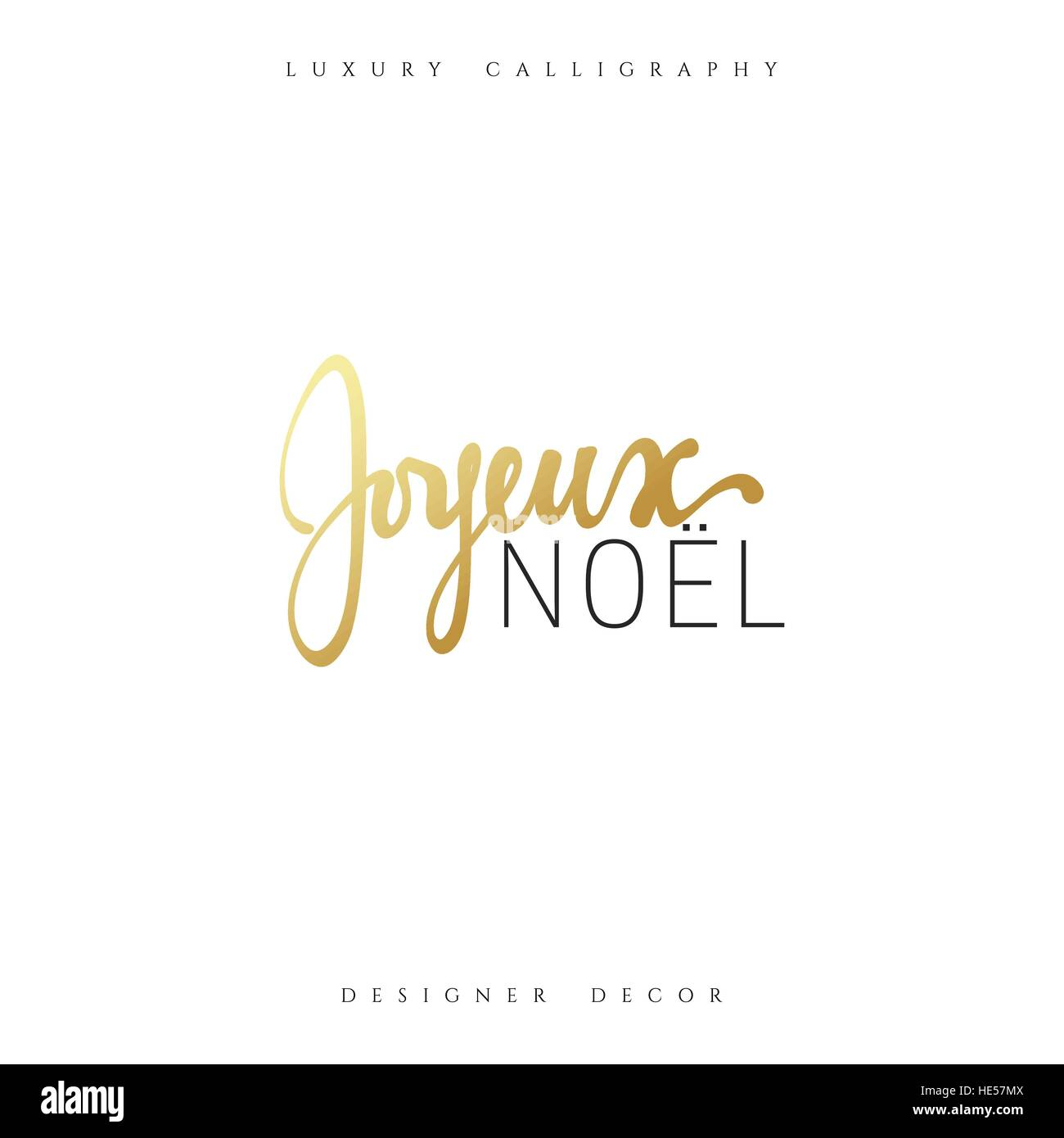 merry christmas french inscription joyeux noel - Merry Christmas French