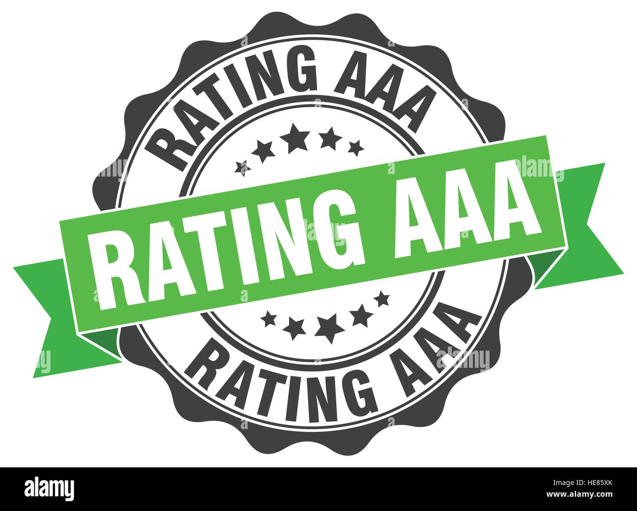 Aaa Sign Cut Out Stock Images Pictures Page 2 Alamy
