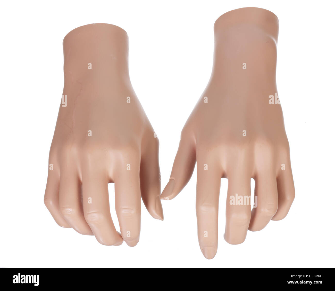 Mannequin Hands Stock Photos & Mannequin Hands Stock Images - Page 2 ...