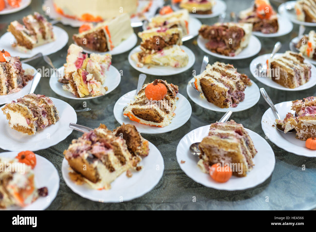 Catering service plate .appetizing sandwiches on plastic sticks rangeSandwiches & Catering service plate .appetizing sandwiches on plastic sticks ...