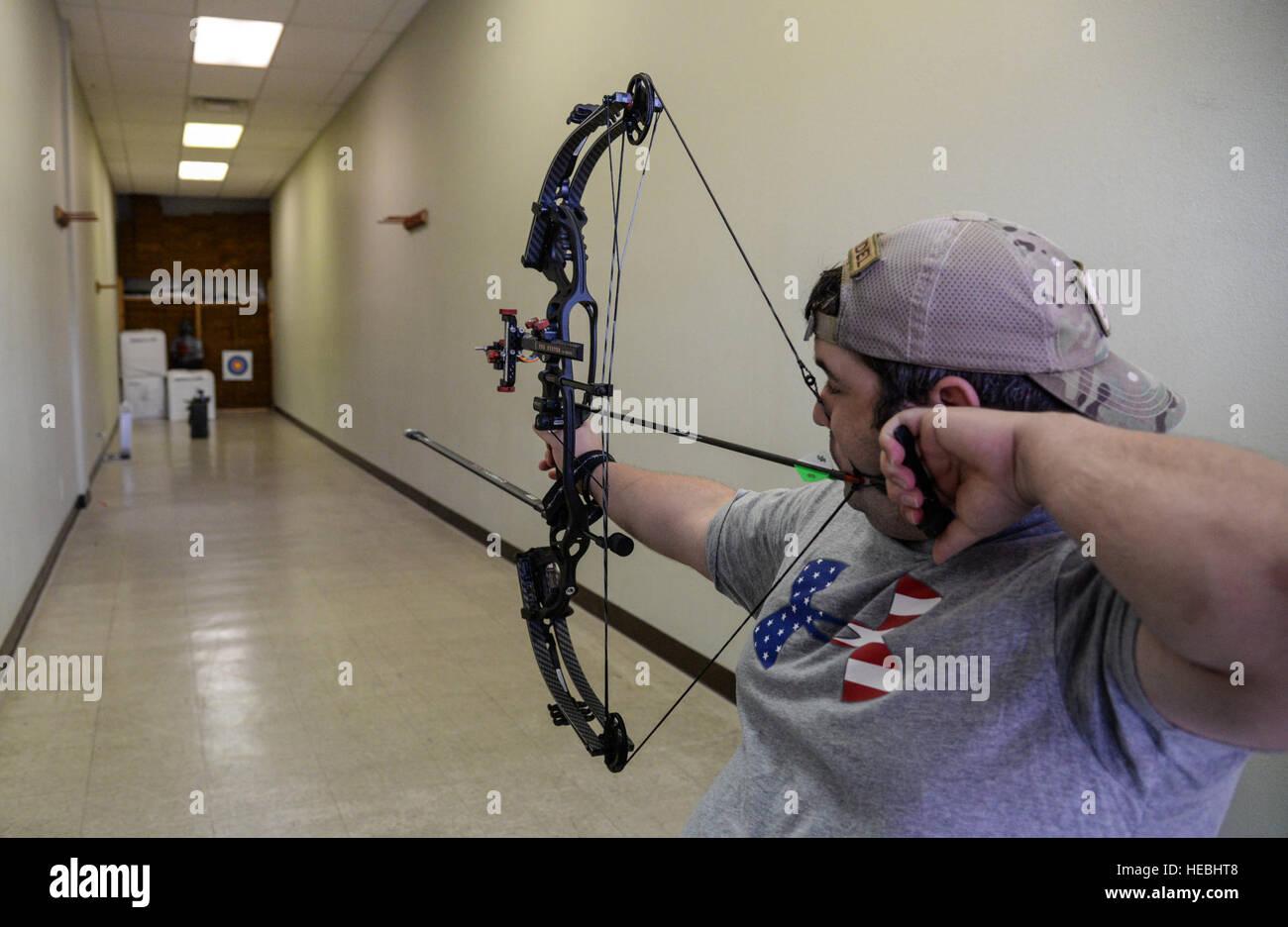Pelkey's Archery