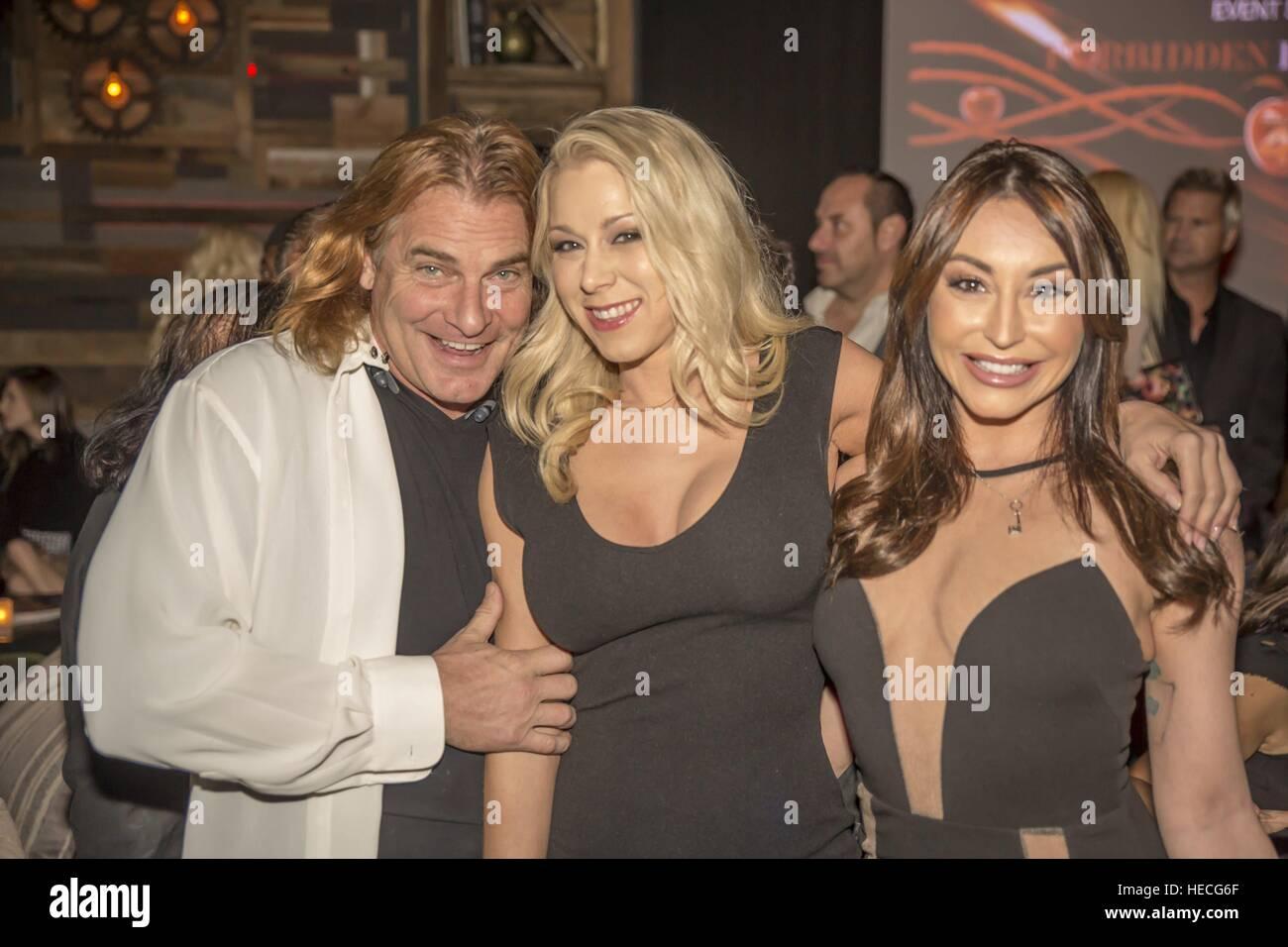 Arreyon Ford nude photos 2019