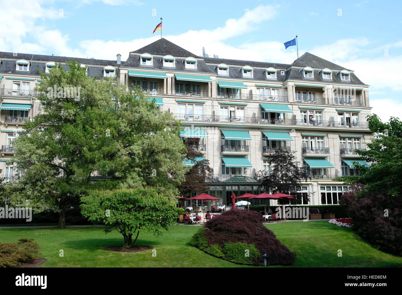 Gala Hotels Deutschland