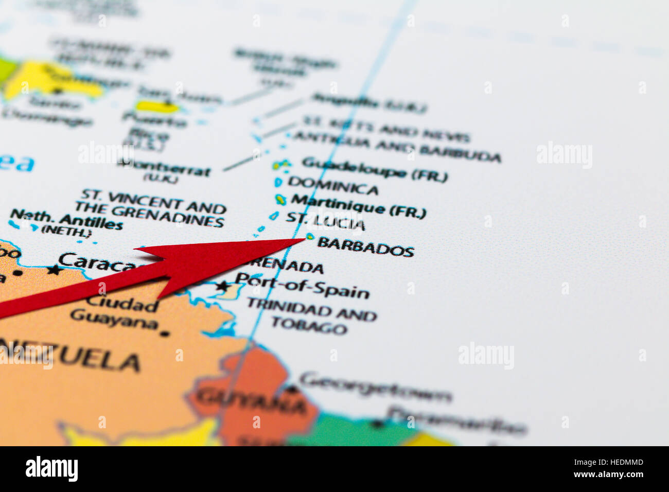 Barbados Island Map Stock Photos & Barbados Island Map Stock ... on find barbados on world map, rome st. peter st. paul map, saint philip barbados, equal area world map, norway on world map, barbados location on world map, saint james barbados, map of barbados on world map, list cities on world map, bridgetown barbados on world map, barbados on a world map, bahamas location on world map,