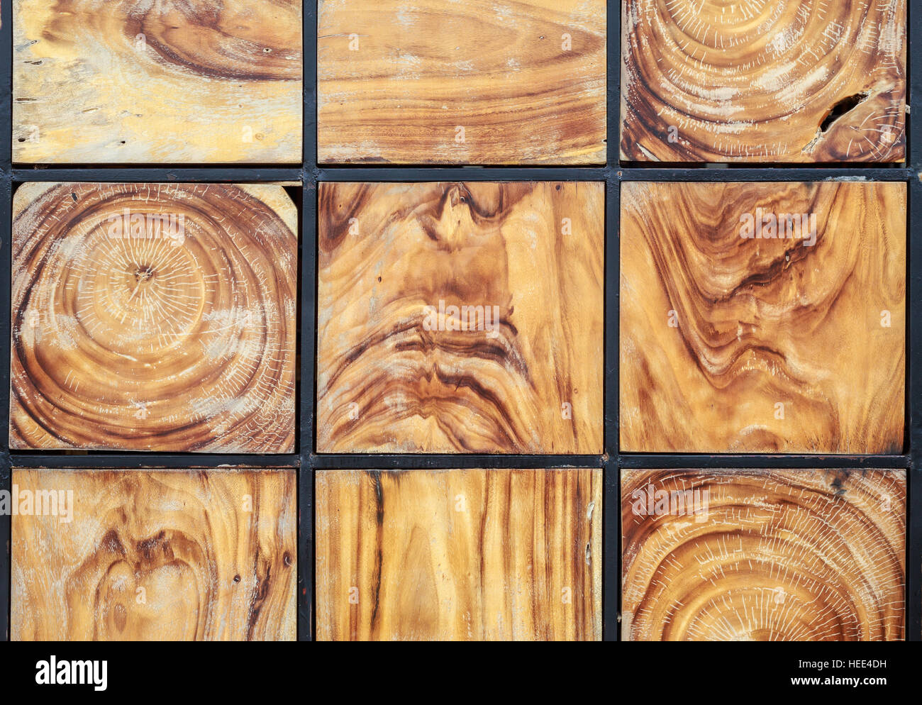pattern wooden block texture and background for interior or exterior decoration