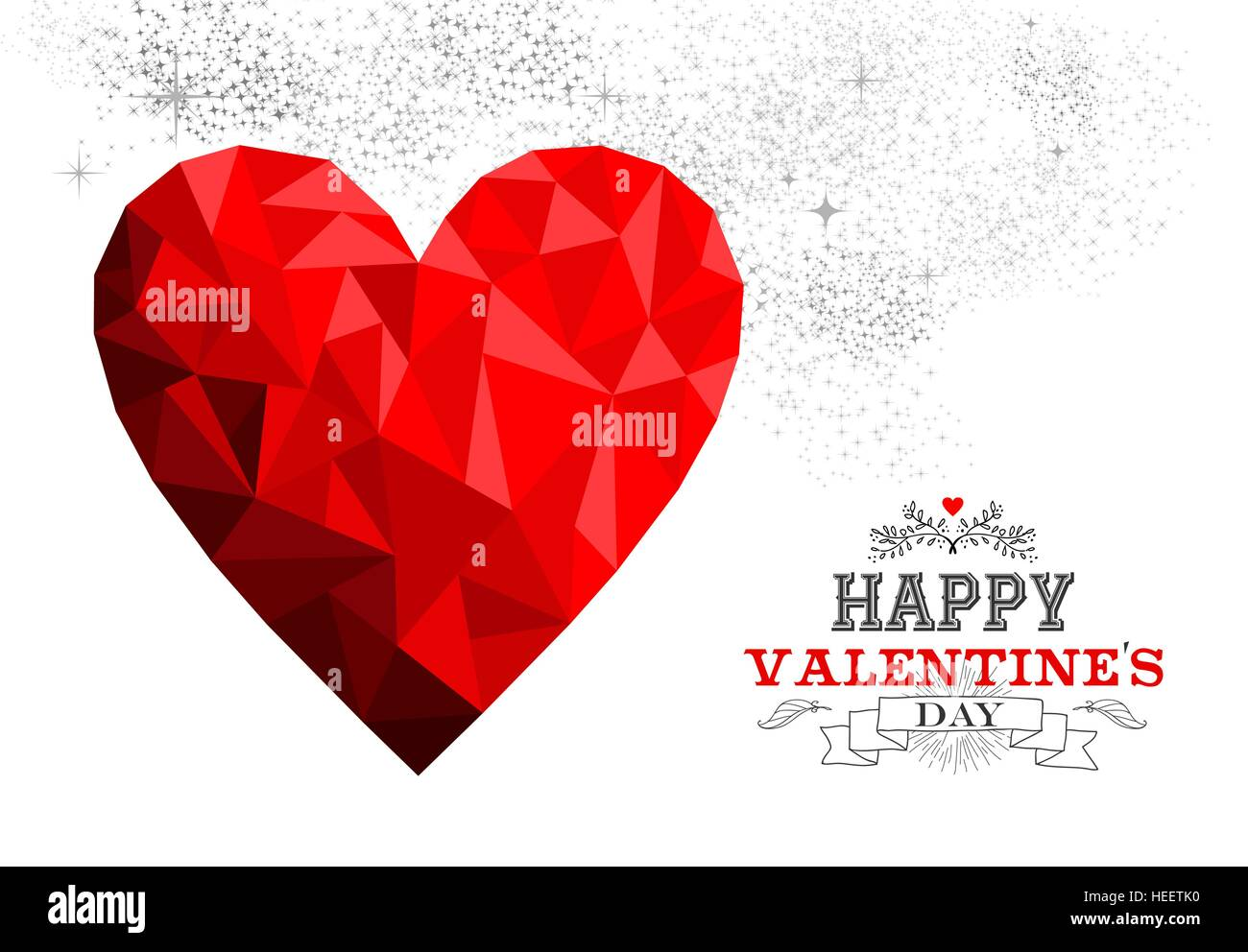 happy valentines day greetings text