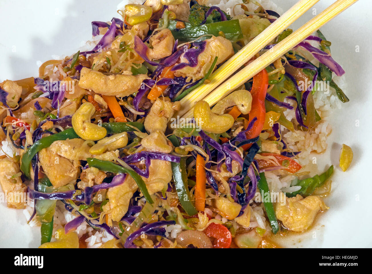 recipe: mixed vegetable chop suey [24]