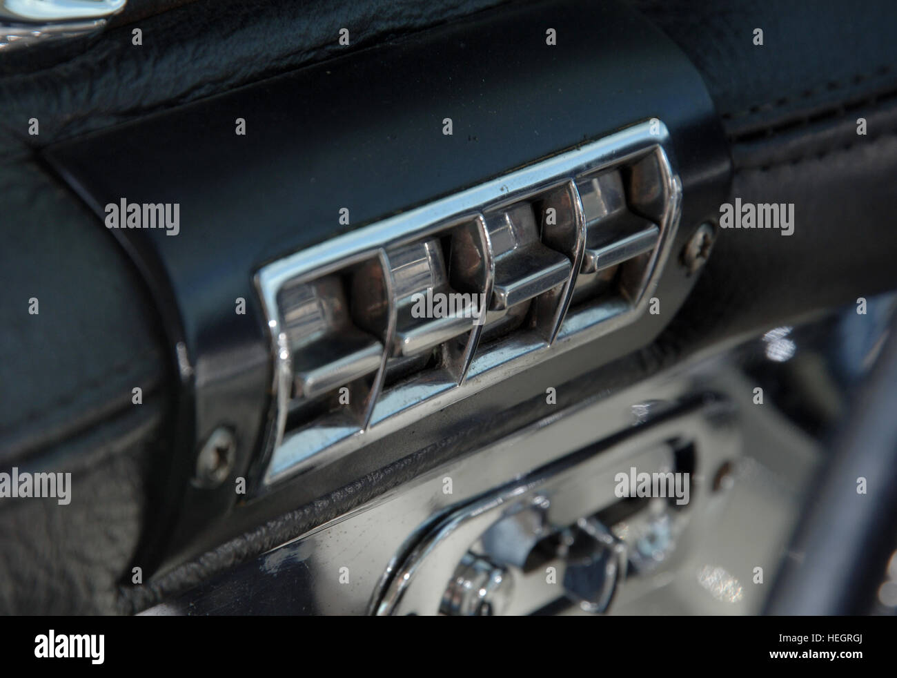 Car Switches Stock Photos & Car Switches Stock Images - Alamy