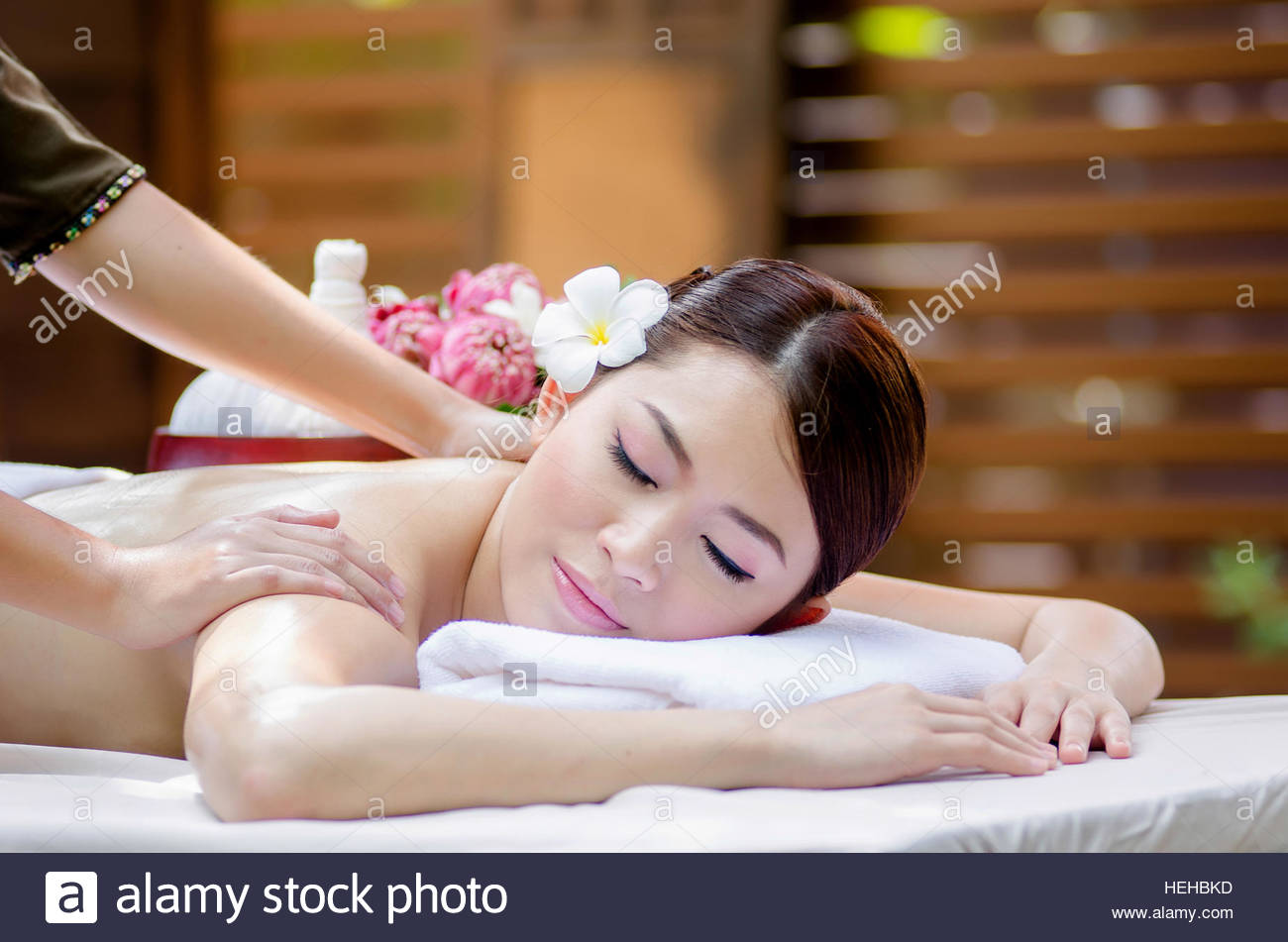 Erotic massage to restore harmony in the family: types and techniques of erotic massage 45