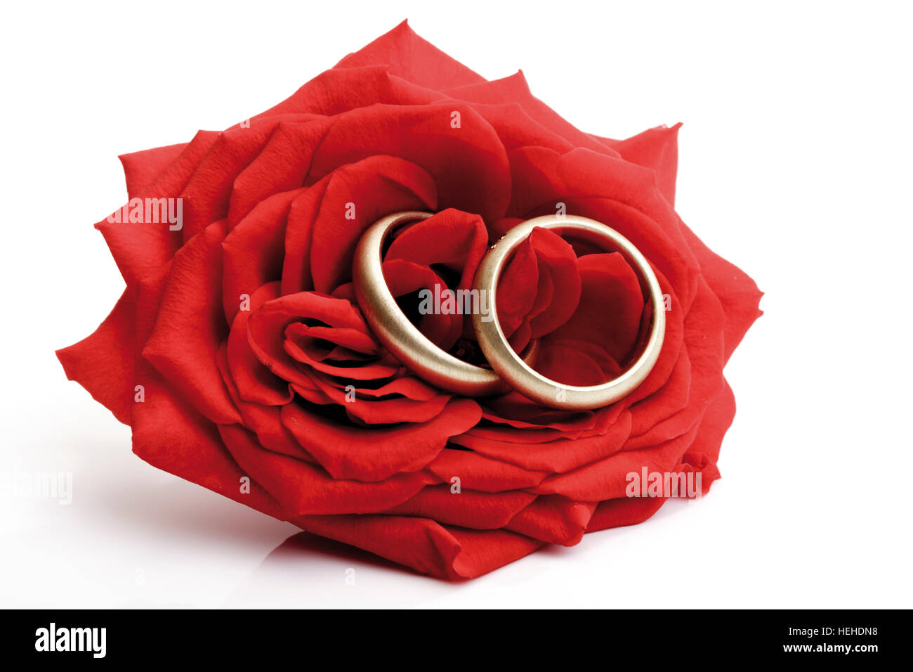 ring jewelry rings flower market etsy red rose gift il