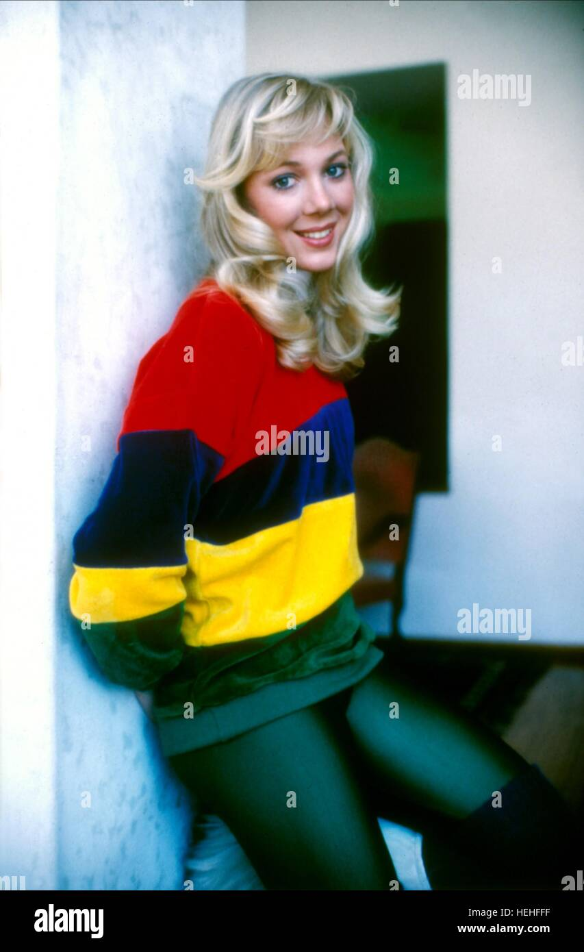 pictures Lynn-Holly Johnson