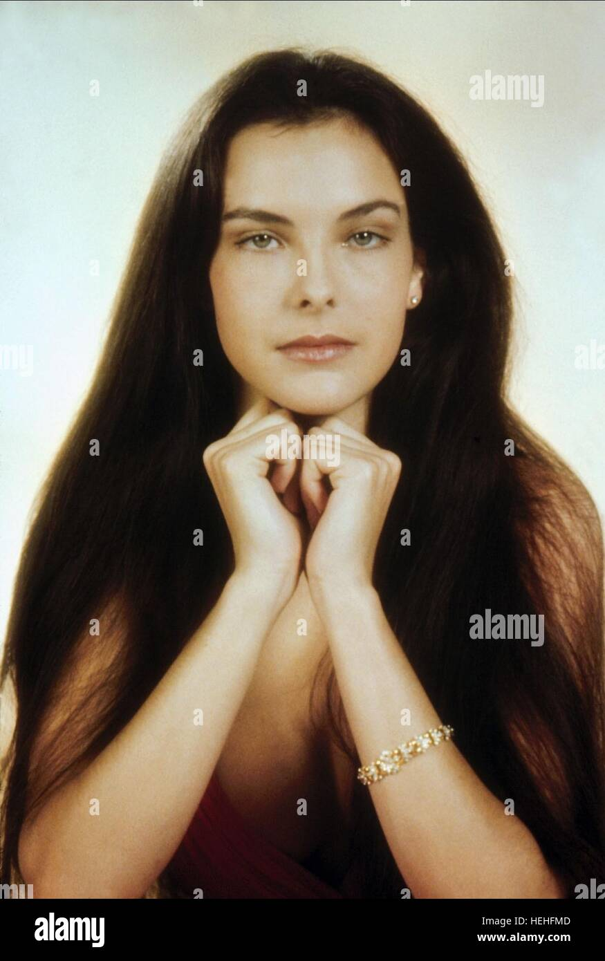 carole bouquet wine