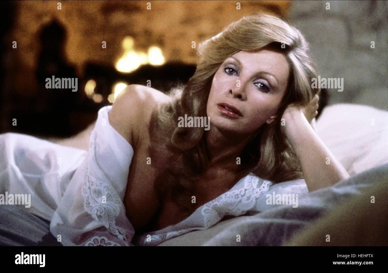 Tits Rachel Bilson nudes (77 images) Erotica, YouTube, cleavage