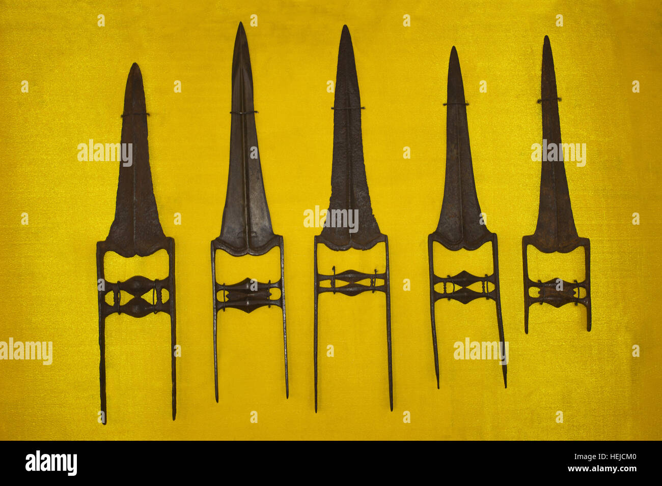 Push Dagger Stock Photos & Push Dagger Stock Images - Alamy