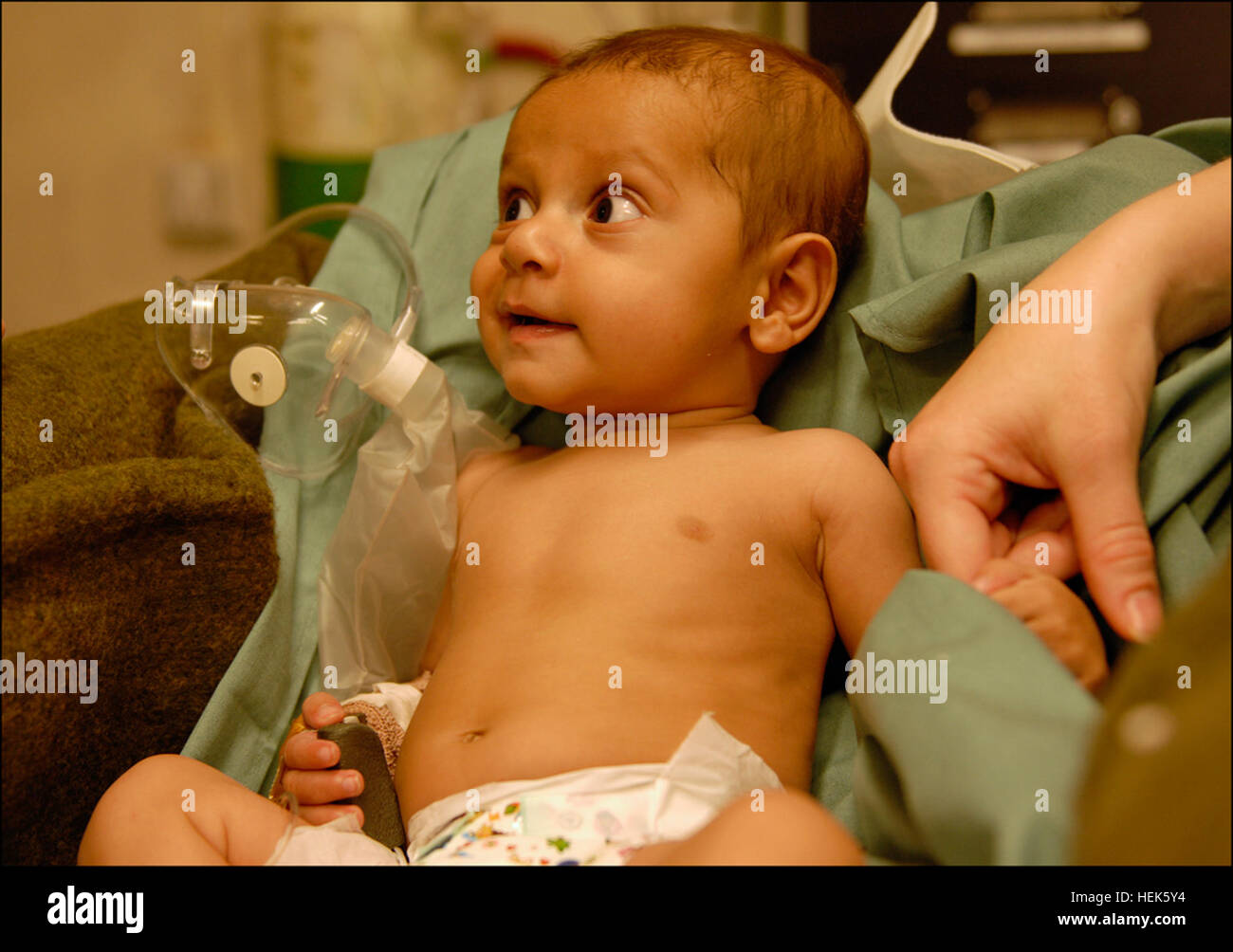4 Month Old Boy Stock Photos & 4 Month Old Boy Stock Images - Alamy