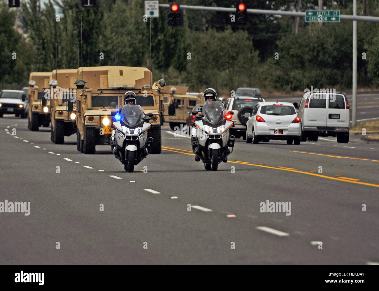 real ukraine escorts