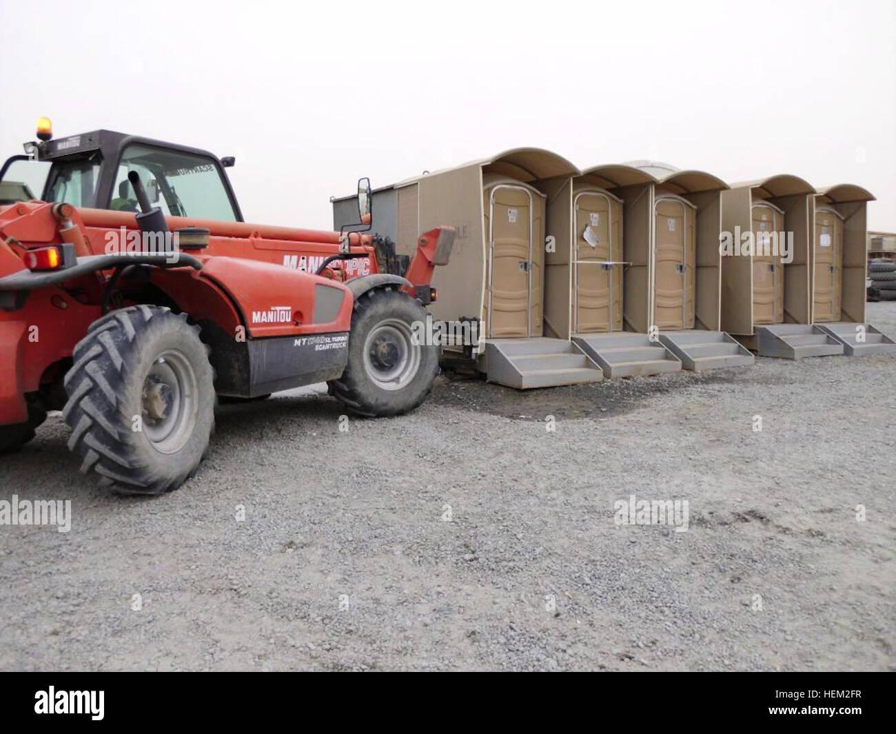 Forklift Truck Money Stock Photos & Forklift Truck Money