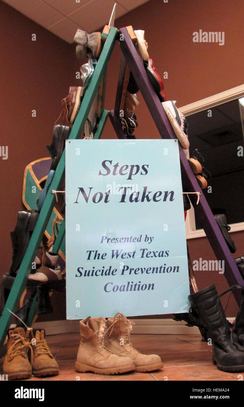 Prevent Suicide Stock Photos Amp Prevent Suicide Stock