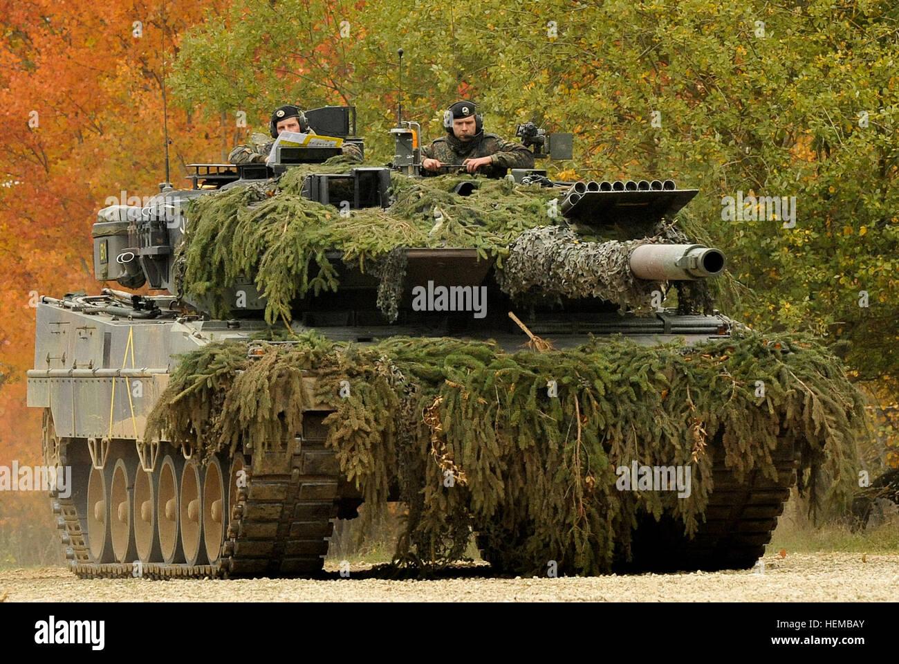 a-german-army-leopard-ii-tank-assigned-t