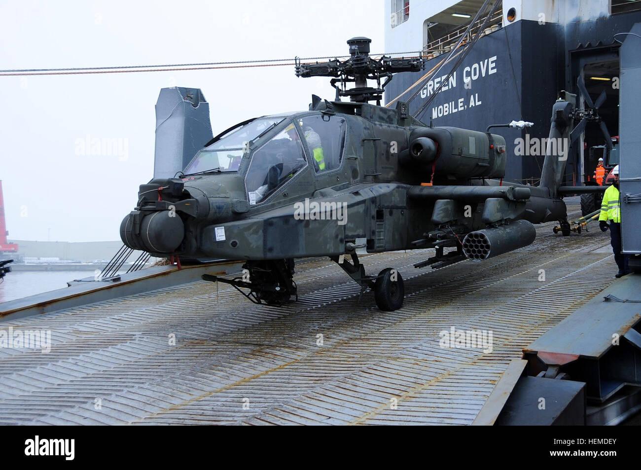 Apache beaumont tx