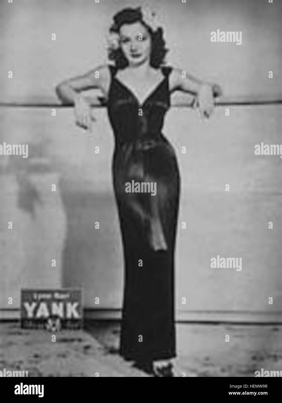 Suzana Ansar,Katrina Begin Erotic pictures Amy Van Nostrand,Betty Garde
