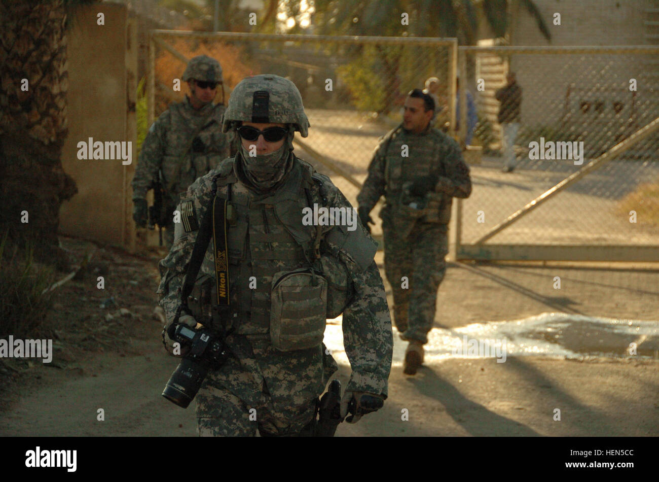 Harga Niion Waister Camo Desert Termurah 2018 Hipbag Navy C Exits Stock Photos Images Alamy Air Force Staff Sgt Jason Bailey