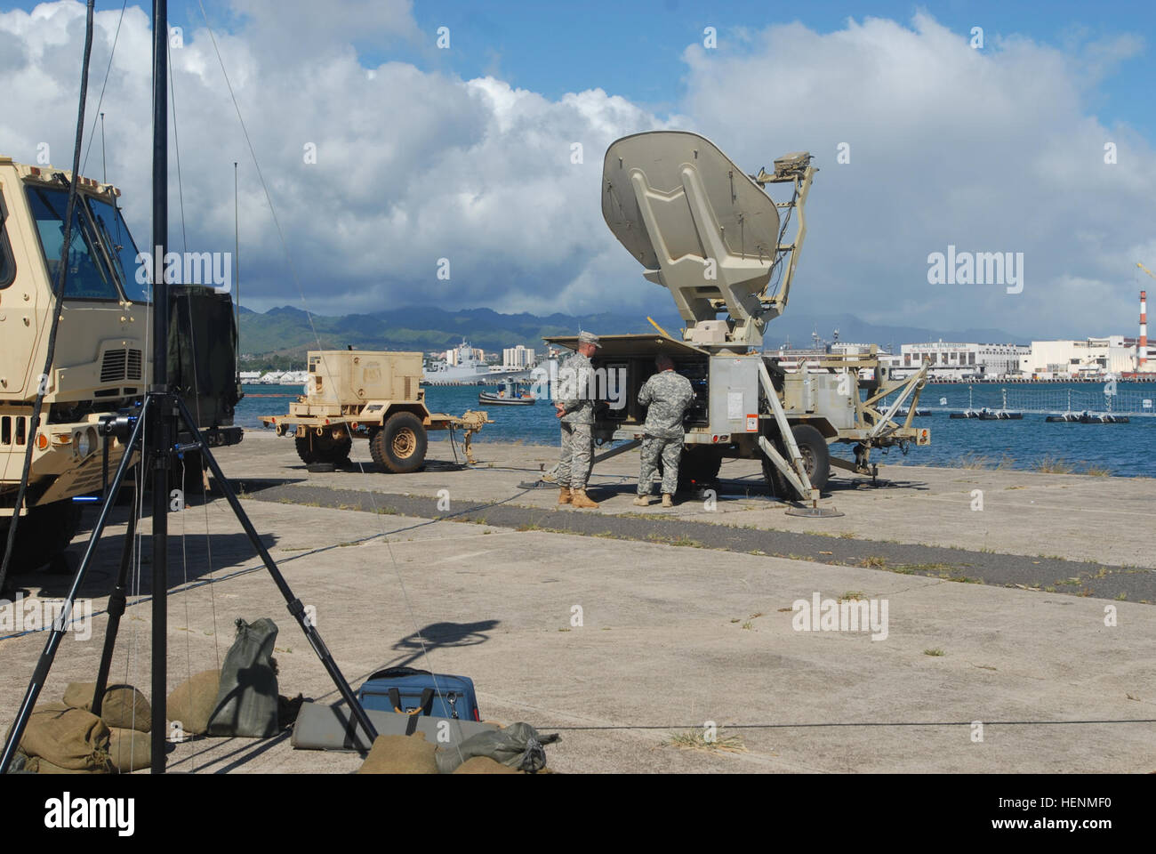 73rd Transportation Company High Resolution Stock Photography And Images Alamy
